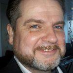 Günther Wenzel